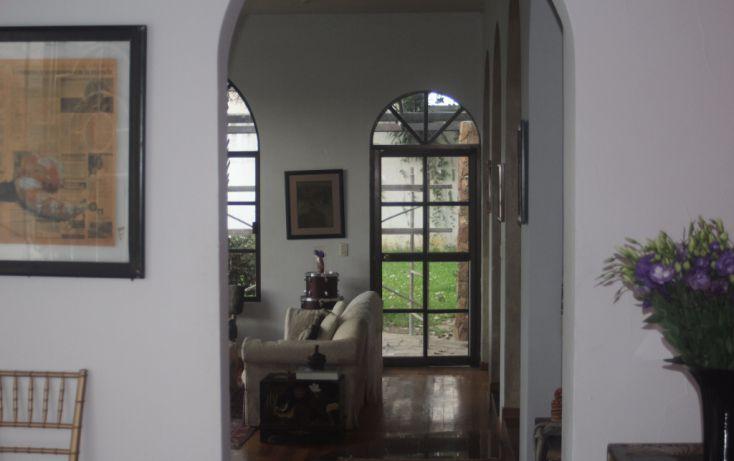Foto de casa en venta en, valle alto, monterrey, nuevo león, 1985738 no 19