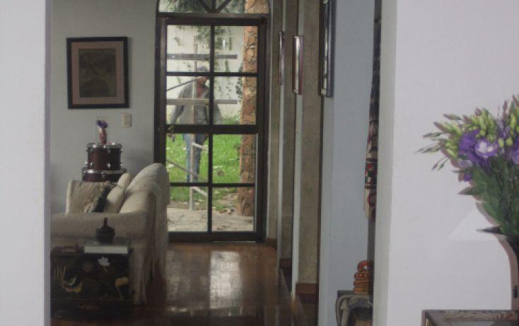 Foto de casa en venta en, valle alto, monterrey, nuevo león, 1985738 no 20