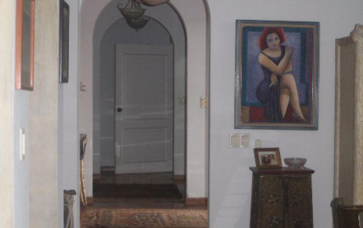 Foto de casa en venta en, valle alto, monterrey, nuevo león, 1985738 no 21