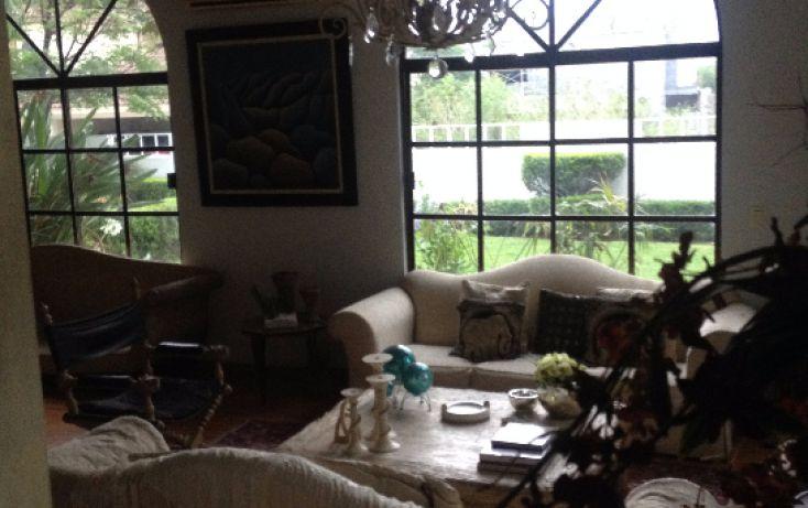 Foto de casa en venta en, valle alto, monterrey, nuevo león, 1985738 no 24