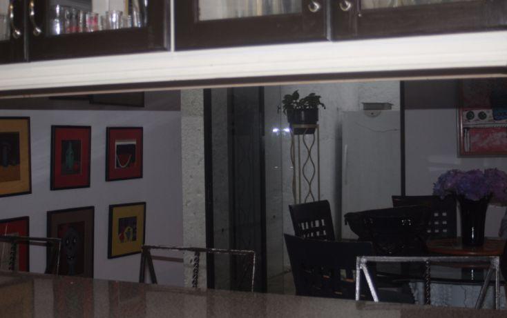 Foto de casa en venta en, valle alto, monterrey, nuevo león, 1985738 no 29