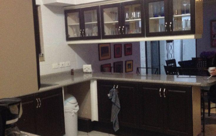 Foto de casa en venta en, valle alto, monterrey, nuevo león, 1985738 no 30
