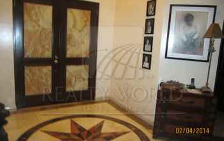 Foto de casa en venta en  , valle alto, monterrey, nuevo león, 942619 No. 05