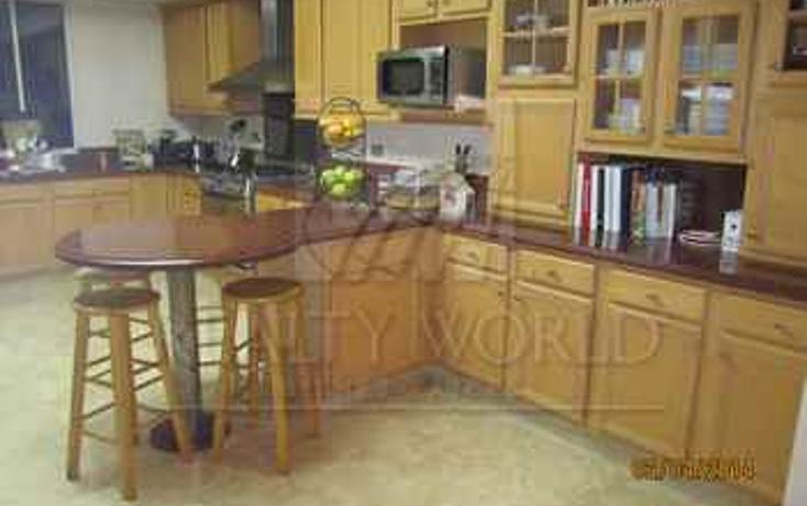 Foto de casa en venta en  , valle alto, monterrey, nuevo león, 942619 No. 08