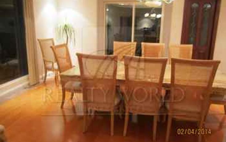 Foto de casa en venta en  , valle alto, monterrey, nuevo león, 942619 No. 17