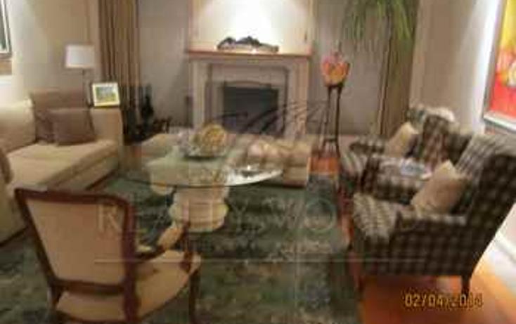 Foto de casa en venta en  , valle alto, monterrey, nuevo león, 942619 No. 19