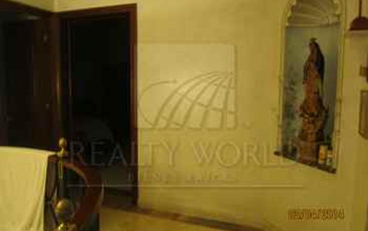 Foto de casa en venta en  , valle alto, monterrey, nuevo león, 942619 No. 21