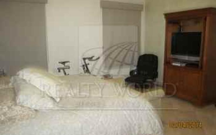 Foto de casa en venta en  , valle alto, monterrey, nuevo león, 942619 No. 23