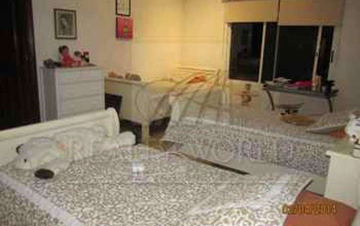 Foto de casa en venta en  , valle alto, monterrey, nuevo león, 942619 No. 28