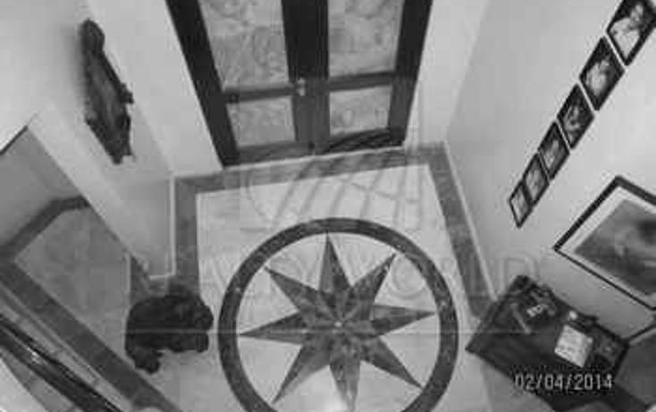 Foto de casa en venta en  , valle alto, monterrey, nuevo león, 942619 No. 29