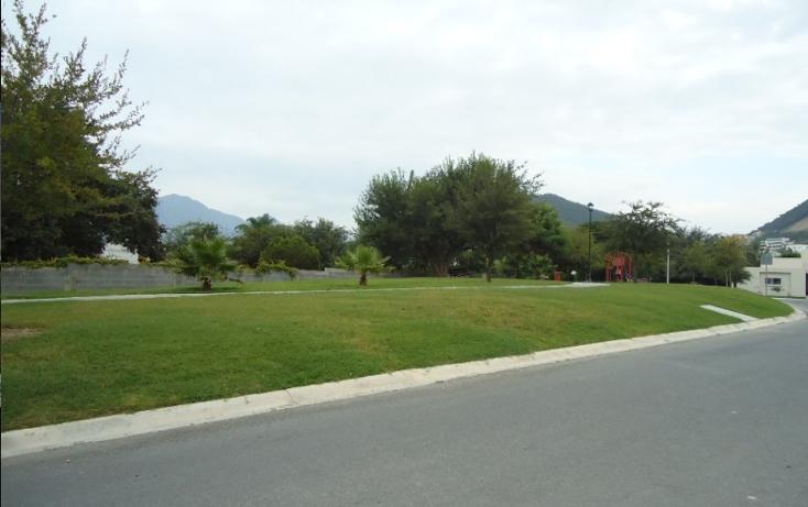 Foto de terreno habitacional en venta en  , valle alto, monterrey, nuevo león, 948477 No. 01