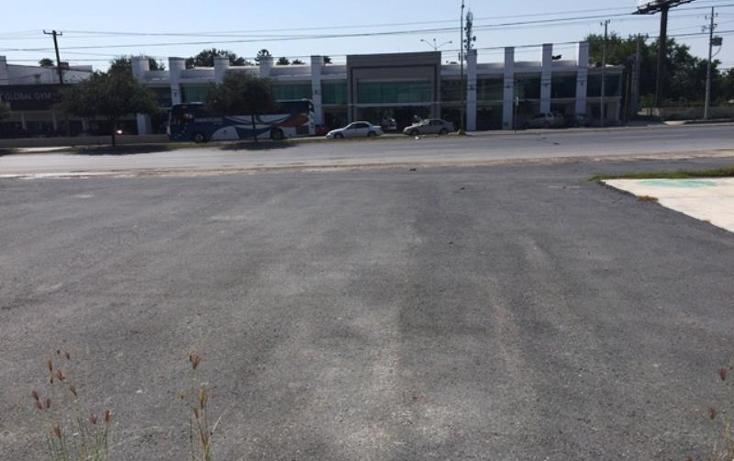 Foto de nave industrial en renta en  , valle alto, reynosa, tamaulipas, 1386421 No. 02