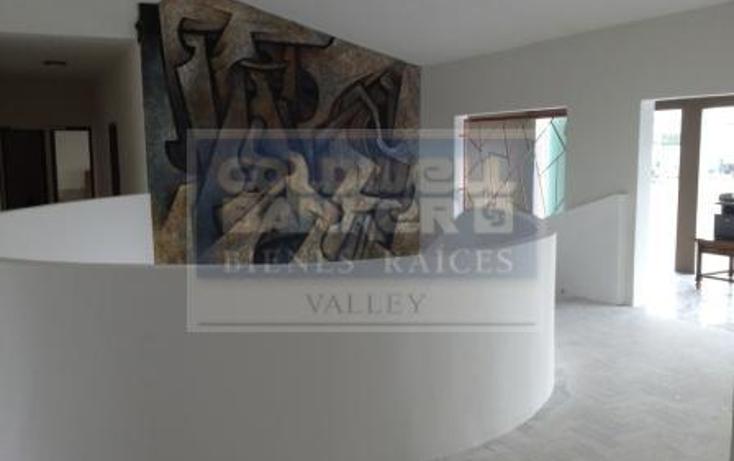 Foto de local en renta en  , valle alto, reynosa, tamaulipas, 1839098 No. 09