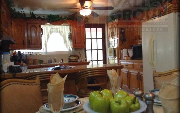 Foto de casa en venta en  , valle alto, reynosa, tamaulipas, 584169 No. 03