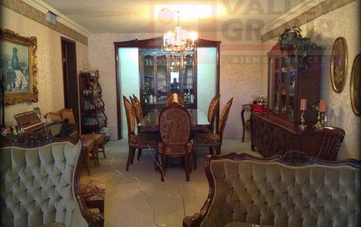 Foto de casa en venta en  , valle alto, reynosa, tamaulipas, 584169 No. 04