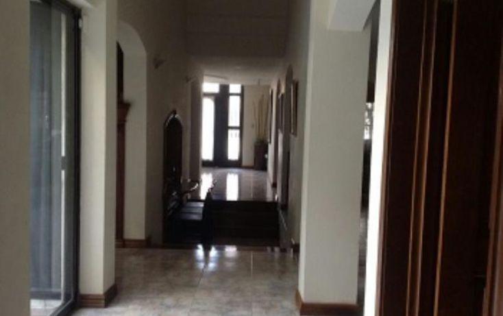 Foto de casa en venta en valle alto, san gabriel, monterrey, nuevo león, 1689214 no 01