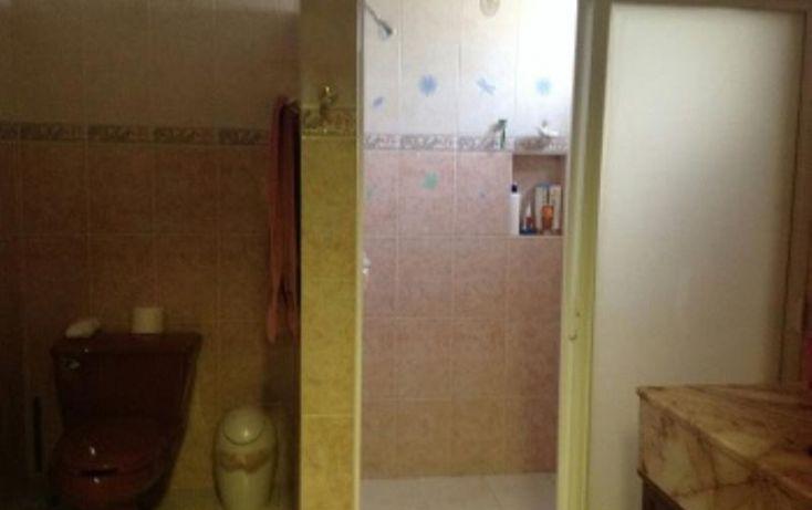 Foto de casa en venta en valle alto, san gabriel, monterrey, nuevo león, 1689214 no 09