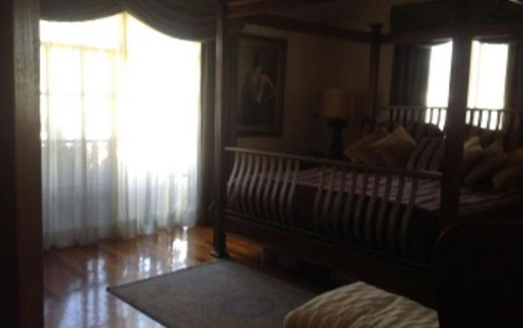 Foto de casa en venta en valle alto, san gabriel, monterrey, nuevo león, 1689214 no 22