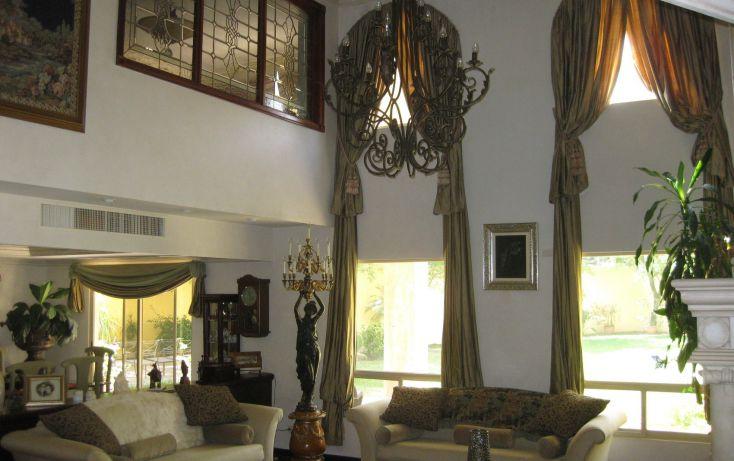 Foto de casa en venta en, valle alto, santiago, nuevo león, 1833297 no 03
