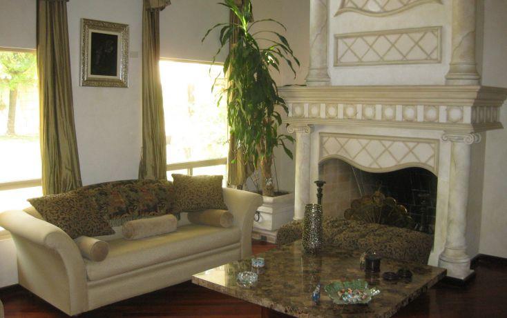 Foto de casa en venta en, valle alto, santiago, nuevo león, 1833297 no 04