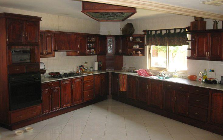 Foto de casa en venta en, valle alto, santiago, nuevo león, 1833297 no 05