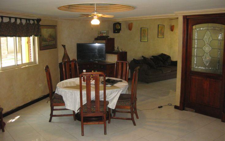 Foto de casa en venta en, valle alto, santiago, nuevo león, 1833297 no 06