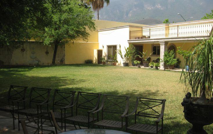 Foto de casa en venta en, valle alto, santiago, nuevo león, 1833297 no 08