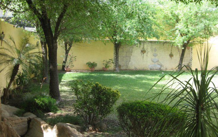 Foto de casa en venta en, valle alto, santiago, nuevo león, 1833297 no 09