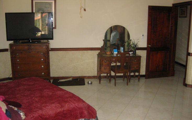 Foto de casa en venta en, valle alto, santiago, nuevo león, 1833297 no 10