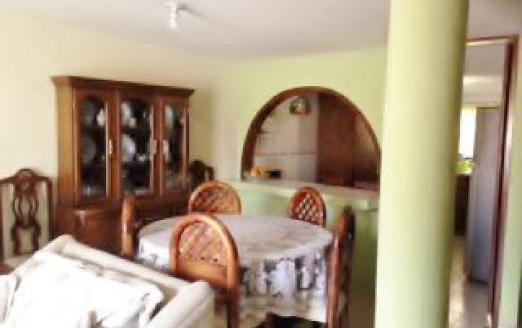 Foto de casa en venta en valle, atlanta 1a sección, cuautitlán izcalli, estado de méxico, 1832546 no 02