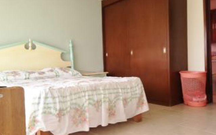 Foto de casa en venta en valle, atlanta 1a sección, cuautitlán izcalli, estado de méxico, 1832546 no 05