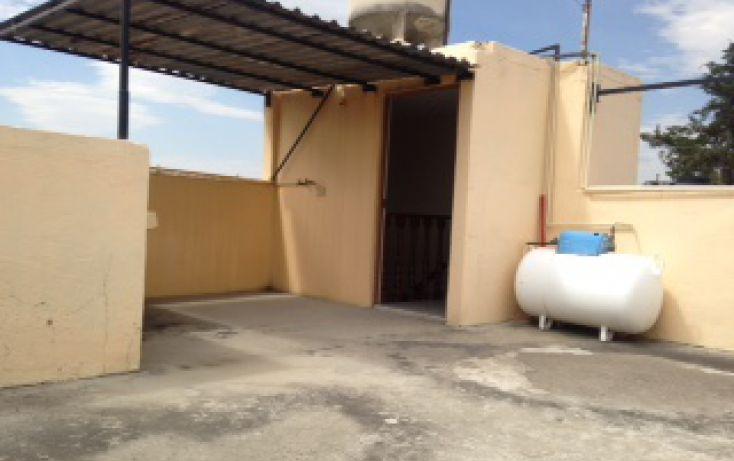 Foto de casa en venta en valle, atlanta 1a sección, cuautitlán izcalli, estado de méxico, 1832546 no 08