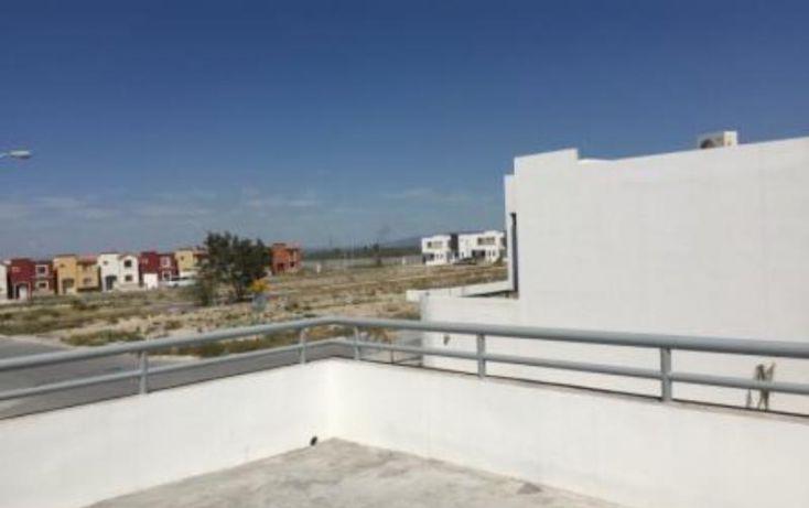 Foto de casa en renta en valle azul, residencial valle azul, apodaca, nuevo león, 1686088 no 11