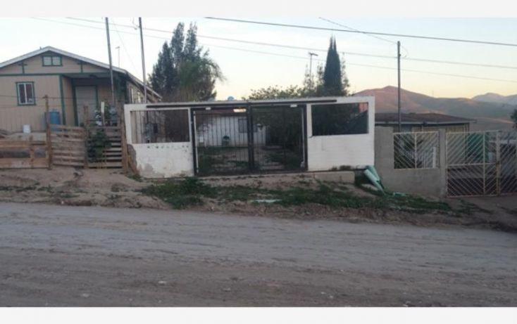 Foto de casa en venta en valle bonito 23426, vista del valle, tijuana, baja california norte, 1602772 no 01
