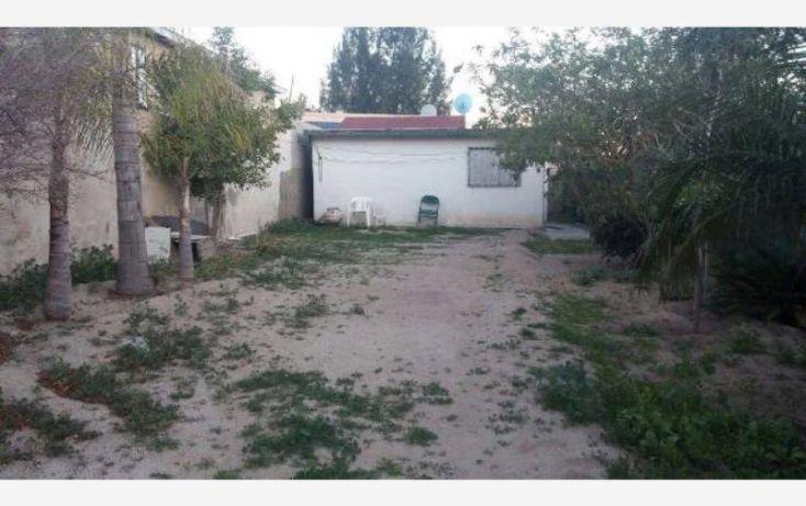 Foto de casa en venta en valle bonito 23426, vista del valle, tijuana, baja california norte, 1602772 no 02