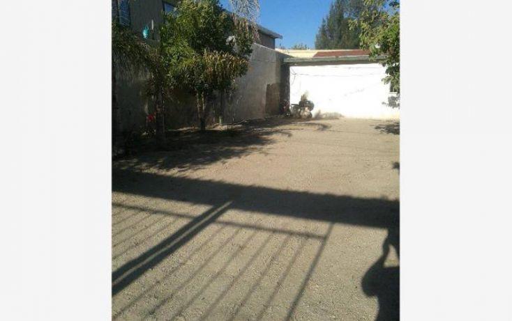 Foto de casa en venta en valle bonito 23426, vista del valle, tijuana, baja california norte, 1602772 no 03