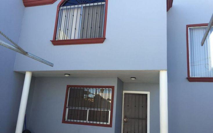 Foto de casa en venta en, valle bonito, tijuana, baja california norte, 1638260 no 01