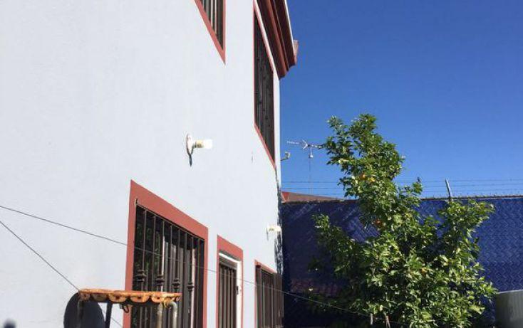 Foto de casa en venta en, valle bonito, tijuana, baja california norte, 1638260 no 03