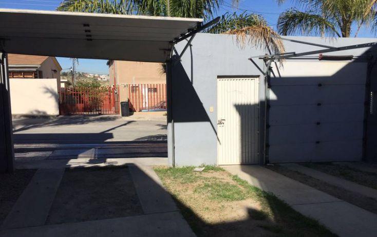 Foto de casa en venta en, valle bonito, tijuana, baja california norte, 1638260 no 04