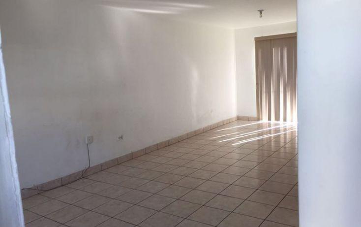Foto de casa en venta en, valle bonito, tijuana, baja california norte, 1638260 no 07
