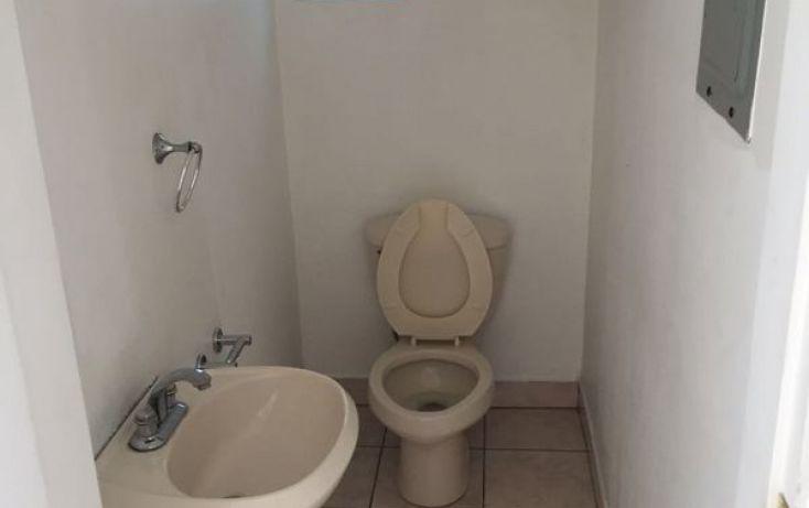 Foto de casa en venta en, valle bonito, tijuana, baja california norte, 1638260 no 08