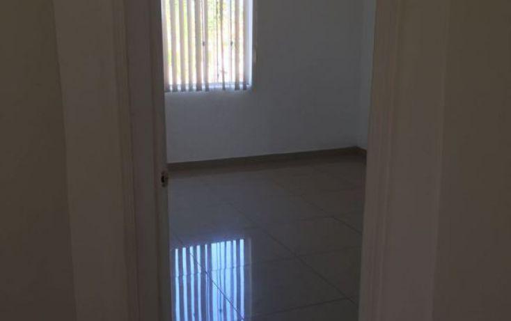 Foto de casa en venta en, valle bonito, tijuana, baja california norte, 1638260 no 10