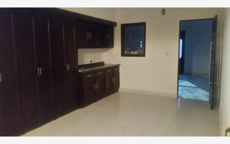 Foto de casa en venta en  , valle campestre, gómez palacio, durango, 1710310 No. 04