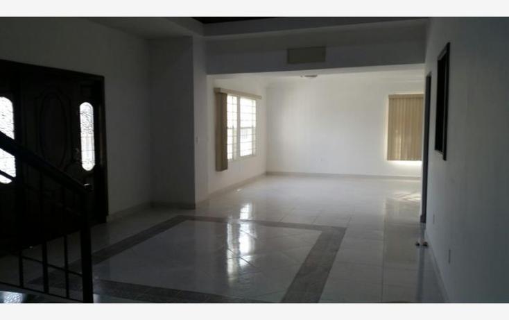 Foto de casa en venta en  , valle campestre, gómez palacio, durango, 1710310 No. 05