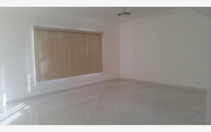 Foto de casa en venta en  , valle campestre, gómez palacio, durango, 1710310 No. 06