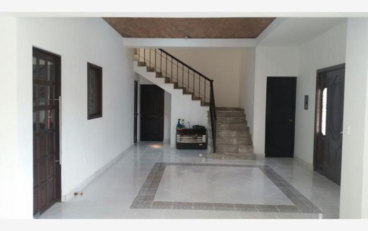 Foto de casa en venta en  , valle campestre, gómez palacio, durango, 1710310 No. 08