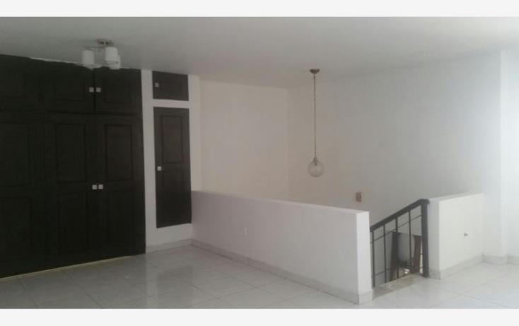 Foto de casa en venta en  , valle campestre, gómez palacio, durango, 1710310 No. 09