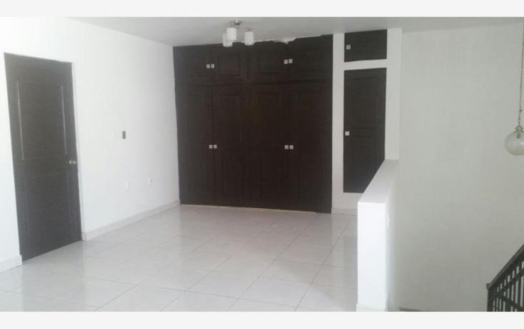 Foto de casa en venta en  , valle campestre, gómez palacio, durango, 1710310 No. 10
