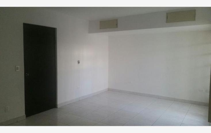 Foto de casa en venta en  , valle campestre, gómez palacio, durango, 1710310 No. 11