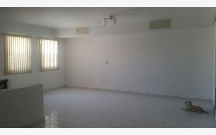 Foto de casa en venta en  , valle campestre, gómez palacio, durango, 1710310 No. 13
